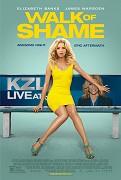 Reportérsky sen Meghan Miles (Elizabeth Banks) zaradiť sa medzi novinársku elituje ohrozený po tom, čo sa jednu noc až príliš uvoľní a uviazne v centre Los Angeles bez telefónu, auta, […]