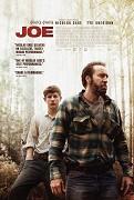Bývalý trestanec Joe Ransom (Nicolas Cage), přežívající na okraji společnosti, se setkává s mladým chlapcem z problémové rodiny, pro kterého se stává vzorem. Zároveň tak ale čelí těžké životní volbě […]