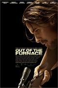 Film sleduje příběh čerstvě propuštěného vězně Russella Baze (Christian Bale), který se snaží zapadnout mezi obyčejné lidi a zapomenout na svou temnou minulost. Netrvá to dlouho, když zjistí, že mu […]