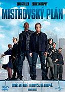 Josh Kovacs (Ben Stiller) je manažerem jednoho znejluxusnějších rezidenčních hotelů vNew Yorku. Vjeho nejvyšším patře má byt burzovní titán Arthur Shaw (Alan Alda). Ve chvíli, kdy se provalí, že tenhle […]