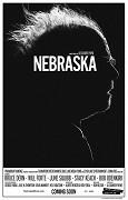 Chudobný, starý muž žijúci v Montane opakovane uteká z domu, aby si šiel do Nebrasky vyzdvihnúť cenu zo stávky, ktorú si myslí, že vyhral. Frustrovaní z jeho rozvíjajúcej sa demencie, […]