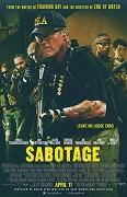 Hlavními hrdiny filmu jsou členové speciálního komanda z protidrogového oddělení, které už nebaví žít jen z policejního platu, a tak si svůj úlovek z posledního zátahu na drogové doupě spravedlivě […]