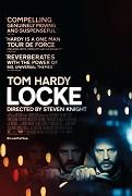 Ivan Locke má manželku, dva syny a dobrou práci. Je noc a Locke je na cestě z Birminghamu do Londýna. V autě uskuteční několik důležitých telefonických hovorů, které mu od […]