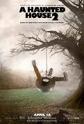Potom, čo Malcolm (Marlon Wayans) stratil svoju milovanú Kishu (Essence Atkins) pri nešťastnej autonehode, chce začať nový život po boku Megan (Jaime Pressly), matky dvoch detí. Po presťahovaní do ich […]