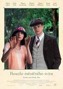 Děj této romantické komedie se odehrává v jižní Francii v roce 1920. Nádherné vily na pobřeží Côte d'Azur, jazz kluby a módní místa pro bohaté jsou kulisou tohoto filmu. Stanley […]