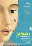 Film Zázraky vypráví příběh dvanáctileté Gelsominy, která žije s rodiči a třemi mladšími sestrami na opuštěném statku kdesi vUmbrii na italském venkově. Otec drží rodinu stranou nástrah moderního světa a […]