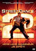 Tanečník Ash (Falk Hentschel) je samotář, který cestuje a soutěží ve streetdance. Snaží se být tím nejlepším z nejlepších a jeho snem je vyhrát Světový šampionát a porazit svého největšího […]