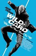 Nick Wild (Jason Statham) je bodyguard v Las Vegas so smrtiacimi profesionálnymi zručnosťami, no taktiež s osobnými problémami s hazardom. Keď jeho priateľku zbije sadistický kriminálnik, Nick vracia úder. Zisťuje […]