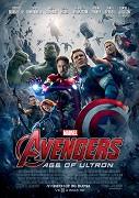 Pokus miliardáře Tonyho Starka oživit program na udržení celosvětového míru skončí nezdarem a největší hrdinové světa, včetně Iron Mana, Kapitána Ameriky, Thora, Neuvěřitelného Hulka, Black Widow a Hawkeye musí čelit […]
