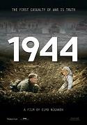 Sovietsky zväz 16. júla 1940 v súlade s paktom Ribbentrop – Molotov pričlenil Estónsko k svojmu územiu. 55 tisíc estónskych občanov bolo zmobilizovaných do Červenej armády. Nemecko v roku 1941 […]