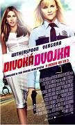 eese Witherspoon hraje v této akční komedii vzornou a snaživou policistku, jejíž svěří do ochrany klíčového svědka v soudním procesu s vlivným mafiánským bossem. Svědek je vlastně ona – sexy […]