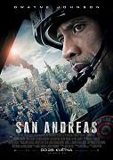 Potom, čo o sebe dá vedieť nechvalne známy tektonický zlom San Andreas a vyvolá v Kalifornii zemetrasenie o sile 9 stupňov Richterovej škály, vydávajú sa pilot prieskumného a záchranného vrtuľníka […]