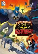 V Gothamu dojde k sérii bizarních zločinů, jejichž tajemství dokáže odhalit pouze jednička mezi detektivy – Batman! Stopy nevedou k nikomu menšímu než k Tučňákovi a jeho tlupě zabijáků se […]