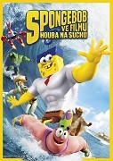 SpongeBob je mořská houba, která nosí kalhoty, bydlí v ananasu a dělá úžasné krabí hambáče u Křupavého kraba. Jeho dalším poznávacím znamením je, že ho milují děti na celém světě, […]