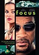 Dvojnásobný držitel nominace na Oscara Will Smith hraje podvodníka, který se romanticky zamiluje do začínající podfukářky (Margot Robbie), a když se ním příliš sblíží, rozejde se s ní. O tři […]