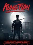 Hlavní hrdina snímku, policista Kung Fury, se vydává na cestu za pomstou svého přítele, kterého zabil největší kung-fu zločinec v dějinách lidstva, Adolf Hitler. Fury cestuje časem do dob nacistického […]
