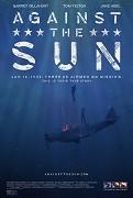 Je rok 1942. Vojenští letci Tony Pastula, Gene Aldrich a Harold Dixon kvůli nedostatku paliva musí nouzově přistát na moři. Poté, co se jejich letadlo nenávratně potopí na dno oceánu, […]