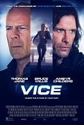 Julian (Bruce Willis) vybudoval VICE. Je to místo, kde je všechno možné, a kde každý člověk může prožít i ty nejnemožnější věci, které jeho fantazie vymyslí, a to pouze s […]