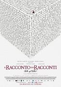 Režisér slavné Gomorry (2008) tentokrát opustil současnou realitu a vydal se do světa pohádek, jak je na počátku 17. století zapsal neapolský básník Giambattista Basile, z jehož díla Lo cunto […]
