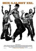 """Děj filmu """"Bez kalhot XXL"""" navazuje na první film tři roky poté, kdy Mike ukončil svou vrcholnou kariéru striptéra a i zbývající členové striptérské skupiny Králové Tampy se chystají hodit […]"""