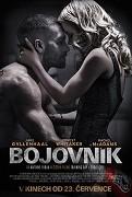 Boxer Billy Hope (Jake Gyllenhaal) je na vrcholu své slávy, má nádherný dům a milující rodinu. I navzdory jeho úspěšné kariéře, ho manželka Maureen (Rachel McAdams) prosí, aby s boxem […]