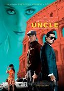 """Hlavními postavami filmu """"Krycí jméno U.N.C.L.E."""", zasazeného do první poloviny šedesátých let minulého století, do doby vrcholící studené války, jsou agent CIA Solo (Cavill) a agent KGB Kuryakin (Hammer). Oba […]"""