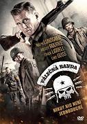 Armádní kapitán se skandální minulostí Jack Wosick (Luke Goss) dostane šanci napravit si reputaci v čele bandy ztracených existencí přezdívaných War Pigs. Jejich úkolem je podniknout tajnou misi za nepřátelské […]