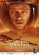 Astronaut Mark Watney (Matt Damon) během mise na Mars málem zahynul v prašné bouři. Zbytek jeho posádky planetu opustil v domnění, že je mrtvý. Ale Watney přežil a ocitne se […]