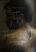 Contracted: Phase II sa začína tam, kde sa prvý film skončil. Riley (Matt Mercer) sa snaží nájsť človeka, ktorý je za prepuknutie nákazy zodpovedný, aby tak mohol zabrániť jej ďalšiemu […]