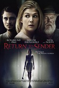 Miranda (Rosamund Pike) má o svém životě jasnou představu. Živí se jako zdravotní sestra a ve volném čase se odreagovává u pečení dortů, kde se rovněž projevuje její perfekcionismus. Po […]