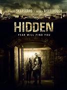 Hidden je postapokalyptický film o manželech s malou roztomilou dcerkou. Po náhlém vypuknutí nákazy se rodině na útěku podaří nalézt nepoužívaný protiatomový kryt. Tento úkryt jim poskytuje veškeré nutné vybavení […]