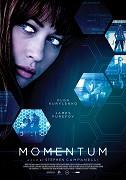 Alex (Olga Kurylenko) je šikovná zlodejka, ktorá už chce zavesiť remeslo na klinec. Jej bývalý priateľ ju však nahovorí na poslednú krádež diamantov. Alex však rýchlo však zistí, že pri […]