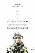 Agu je malý chlapec žijící v blíže neurčené západoafrické zemi. Jeho šťastné dětství naruší válka, během které je za tragických okolností nucen připojit se ke skupině vojáků. Brzy se z […]