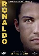14 měsíců pod drobnohledem kamer v soukromí i na fotbalovém trávníku v prvním oficiálním autorizovaném filmu o jedné z nejslavnějších postav fotbalu.Úplně poprvé fanoušci získávají jedinečnou příležitost v působivém a […]