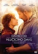 Bathsheba Everdene (Carey Mulligan) je krásná a také hodně svéhlavá. A jako mnoho svobodomyslných žen, to ani ona nemá lehké. Tím spíše, že žije ve viktoriánské Anglii druhé poloviny 19. […]