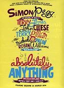 Neil Clarke (Simon Pegg) je rozčarovaný učitel, který náhle zjistí, že má schopnost udělat cokoli bude chtít. Díky tomu se dostane do mnoha nevšedních a komických situací. Tímto darem ho […]