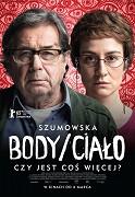 Olga je mladičká anorektička, která žije po matčině tragické smrti s otcem. Ten se jako vyšetřovatel setkává s mrtvými těly každý den, a tak si dceřiny problémy moc nepřipouští. Sám […]