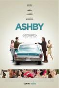 Sedmnáctiletý Ed (Nat Wolff) se po rozvodu rodičů přestěhuje s matkou (Sarah Silverman) do nového města. Tam potkává nejen spolužačku Eloise (Emma Roberts), ale hlavně Ashbyho (Mickey Rourke), bývalého zabijáka […]