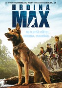 V armádě neslouží pouze muži a ženy oddaní své vlasti, příběh služebního psa Maxe je tomu důkazem. Po tragických událostech v Afghánistánu se Max vrací zpět do Spojených států. Jeho […]