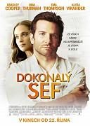 Šéfkuchař Adam Jones (Bradley Cooper) měl všechno, co si jen mohl přát, bohužel svojí vinou o to všechno přišel. Se dvěma hvězdičkami od Michelina měl bývalý postrach pařížských restaurací pocit, […]