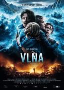 Katastrofický film o souboji s ničivou vlnou v norském fjordu Geiranger, inspirovaný skutečnými událostmi. Zkušený geolog Kristian se chystá s rodinou opustit malebné město Geiranger. Přístroje umístěné v jednom z […]