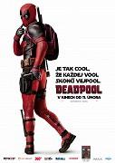 Než se stal Deadpoolem, byl Wadem Wilsonem (Ryan Reynolds), bývalým členem speciálních jednotek. Když mu lékaři diagnostikovali pokročilé stadium rakoviny, podrobil se experimentální léčbě v rámci programu Weapon X, známého […]
