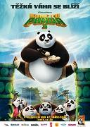 Jedna z nejúspěšnějších animovaných sérií na světě se vrací a v jejím čele nestojí nikdo jiný než slavný kung-fu bojovník, tak trochu i do šířky urostlý panda Po. A vše […]