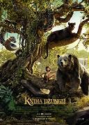 Hrdinou filmu je chlapec Mauglí (nováček Neel Sethi), člověčí mládě vychované v džungli vlčí smečkou. Do džungle však přichází hrozivý tygr Šér Chán, jenž si nese jizvy způsobené člověkem. Šér […]