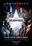 Film studia Marvel Captain America: Občanská válka se odehrává v době, kdy Steve Rogers převzal vedení nově zformovaného týmu Avengers, který se nadále snaží chránit lidstvo. Dojde však k dalšímu […]