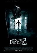 Film navazuje na fenomenální celosvětový úspěch Wanova filmu V zajetí démonů. Tentokrát manželský pár odcestuje do severního Londýna vyšetřovat jeden z nejhrůzostrašnějších případů paranormálních aktivit, aby pomohl svobodné matce, která […]