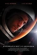 """Americký astronaut kapitán William Stanaforth (Mark Strong) je na dvěstěsedmdesátidenní """"jednosměrné"""" cestě s cílem kolonizovat planetu Mars. Na své vesmírné lodi Zephyr provádí pravidelnou údržbu pohonných jednotek, úkony každodenní rutiny, […]"""