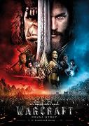 Království Azeroth a říše Draneor se od sebe nemohou lišit víc. Azeroth je vzkvétající říše lidí, v níž moudře panuje král Llane (Dominic Cooper). Jeho vojsko vedené rytířem Lotharem (Travis […]