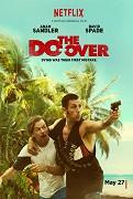 Dva kamarádi z dětství Charlie (David Spade) a Max (Adam Sandler) se z popudu jednoho z nich ocitají v nové životní situaci. S novými identitami a fingovanou smrtí mohou zapomenout […]