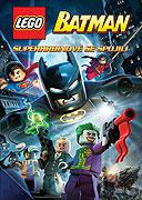 Oslava na počest gothamského Muže roku Bruce Waynea se v mžiku změní v chaos, když na scénu vtrhne Joker bok po boku s partou ničemů, jako jsou Riddler, Catwoman či […]